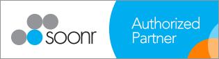 Pledge Technologies Soonr Authorized Partner